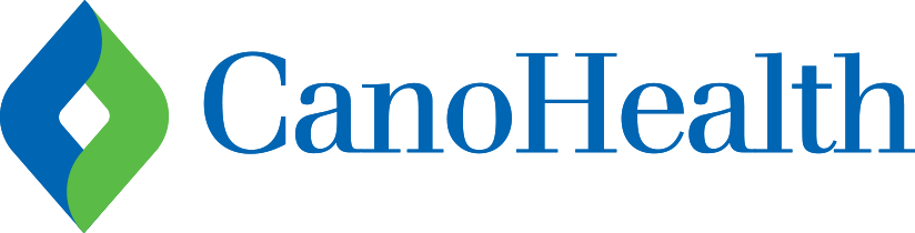 CanoHealth – Formerly GMP Medical
